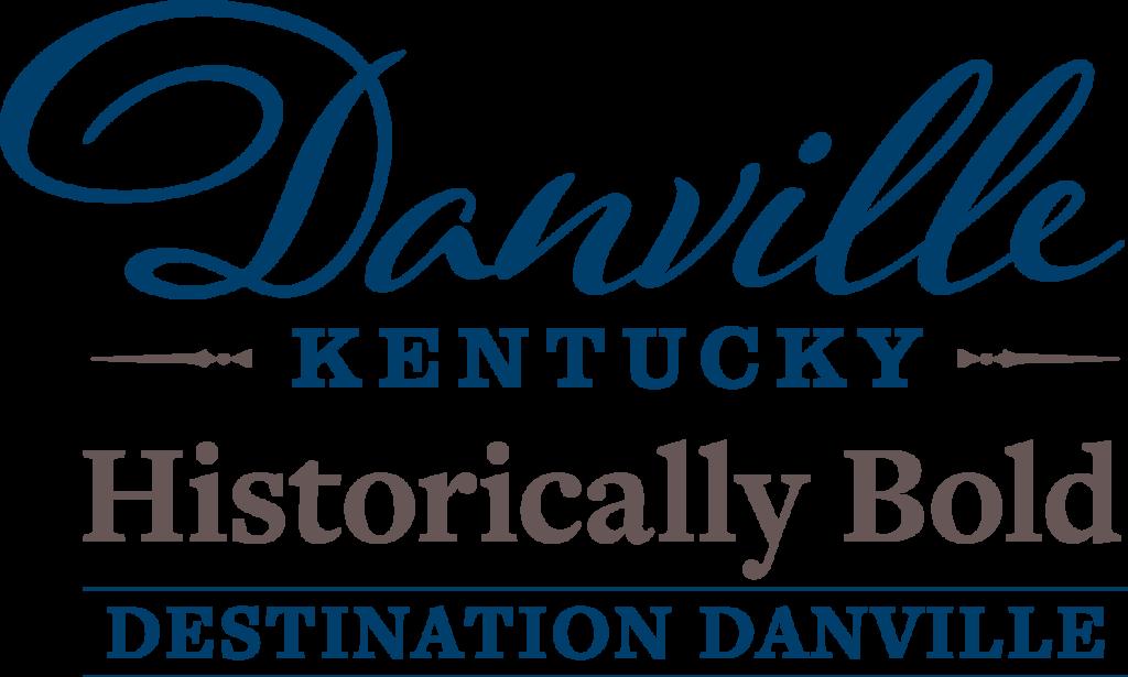 Danville-LOGO_Destination-Danville1-1024x615.png