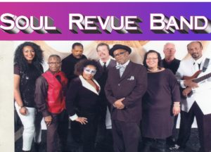 Soul Revue Brothers (2)